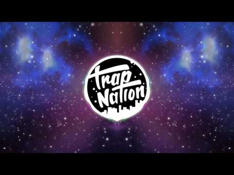 Justin Bieber - What Do You Mean (Angelika Vee Cover) [Justin Caruso Remix]