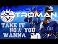 "Marcus Stroman - ""Take It How You Wanna"" (HD)"