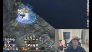 Aion 7.7 KR Dykim Templar 80 lvl vs Better Gladiator AOD PVP [아이온 7.7 대한민국] YouTube Videos