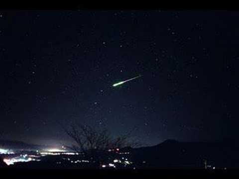 Falling Stars Wallpaper Dj Hixxy Like A Shooting Star Youtube