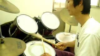 http://www.drumsteacher.com/ 台南鼓手[魷魚kEN] 爵士鼓教學! 創意教學...