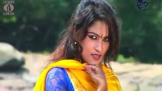 महुआ गाछ   Mahua Gaach   Nagpuri Video Song   Raj Anand and Nimmi  New HD Album - Guiya kar Mehendi