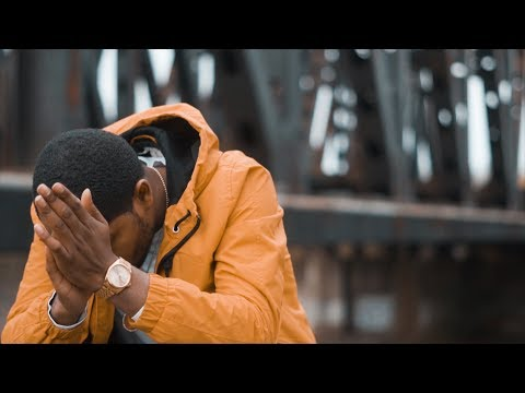 S.Dot - My Life ( Music Video )  Dir By @prince485