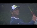 Highlights | Round 2 highlights from AT&T Pebble Beach