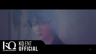 이든(EDEN) - '너무 사랑해서 사랑할 수 없어' (Suffering for Love) Official MV