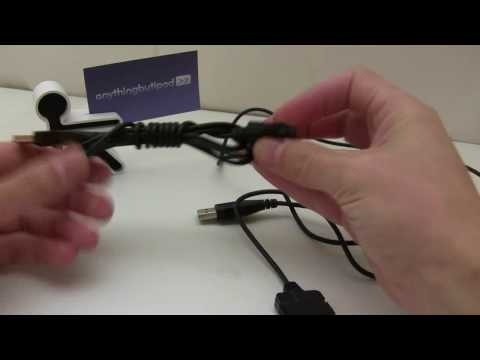 How to Wrap Cables without Cable Ties