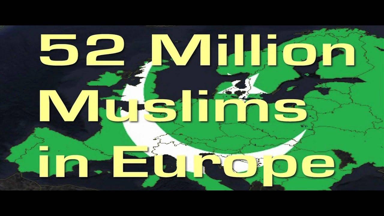 Image result for migrants invasion eu