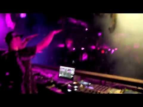 BRILLZ - Opening Set [LIVE] @ SHAMBHALA - 1080p
