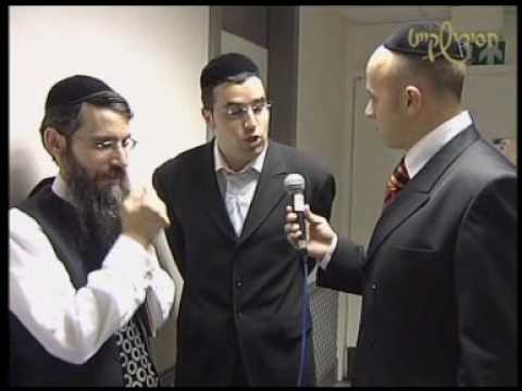 yaakov shwekey and avraham fried By nathan ibgui ''Photographe'' ''נתן איבגי ''צלם