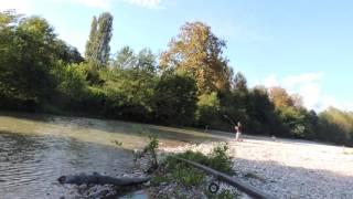 Рыбалка в Абхазии 3(, 2016-02-10T16:38:32.000Z)