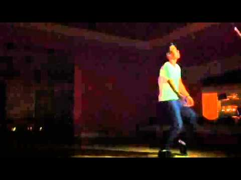 Drake - Take Care (medley) Cover by Joseph Somo & Cody Tarp