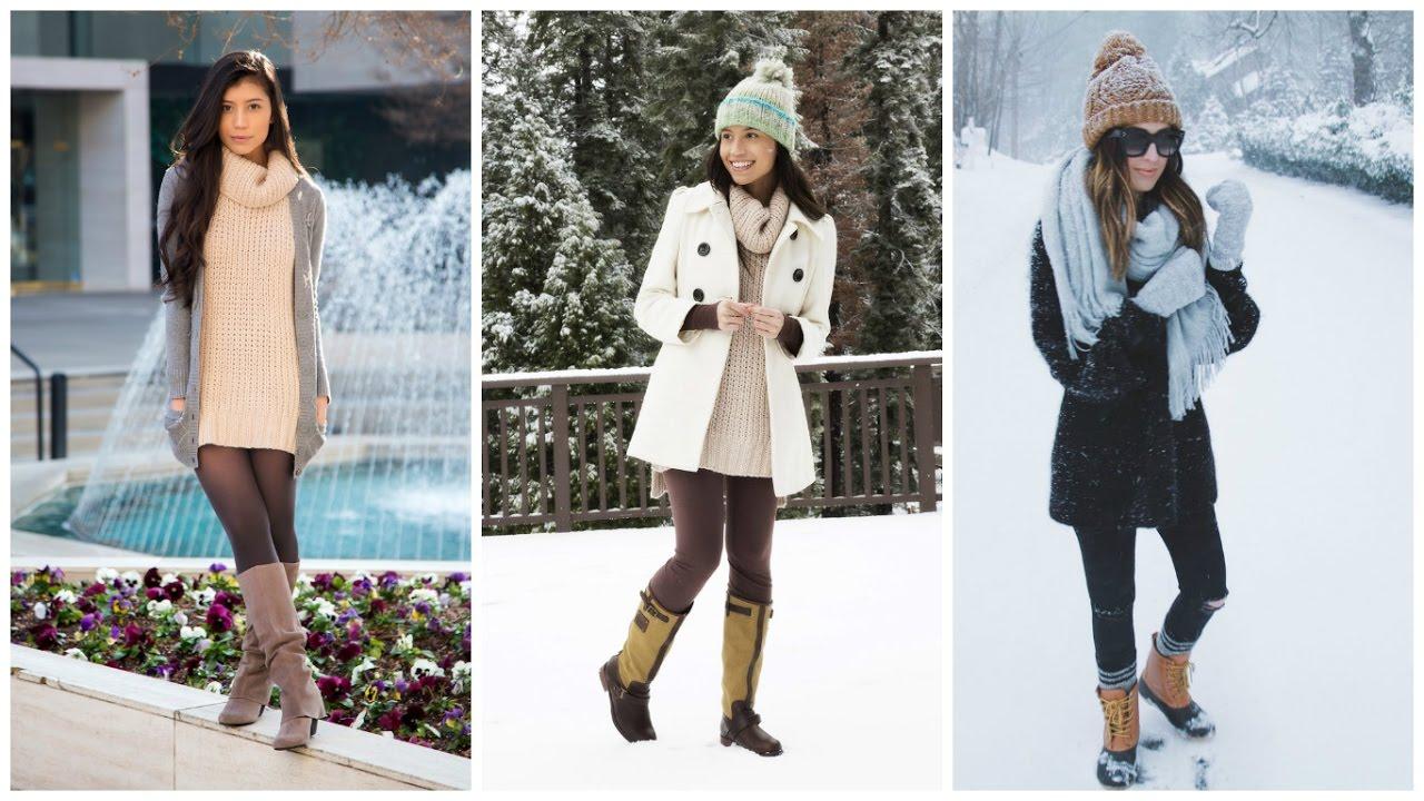 Vestidos mujer otoСЂС–РІВ±o invierno