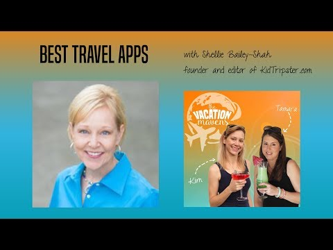 090-best-travel-apps