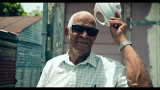 DJ Greg Ft. Kiddyskur (Kid MC) - Favela