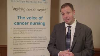Opportunities and challenges in immuno-oncology