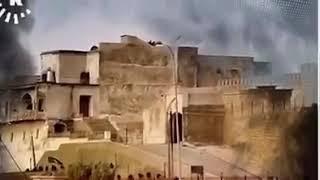 Koma Zaxo - Kirkuk - New 2018