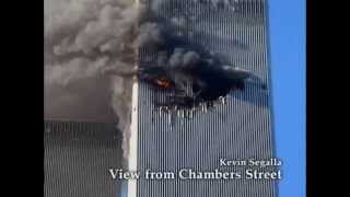 In Memoriam New York City 9 11 01 May 26 2002