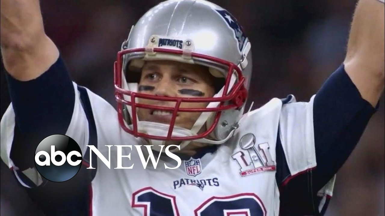 gma-hot-list-patriots-fan-offers-tom-brady-his-right-hand-to-play