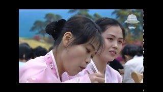 Корейское счастье: Северная Корея (7)