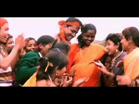 Tariq Jee - Kuchi Kuchi Rakma - Bombay (1995)