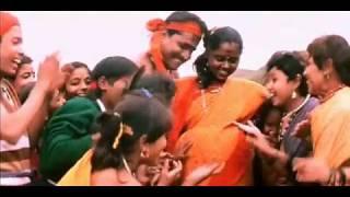 Tariq Jee - Kuchi Kuchi Rakma - Bombay (1995).flv