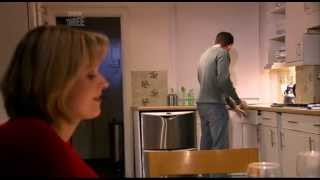 Jon Richardson argues with girlfriend on cutlery (sketch) - Part 1
