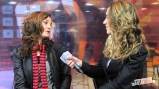 Belle Fashion Mechas Californianas - TV Tatu na Boa