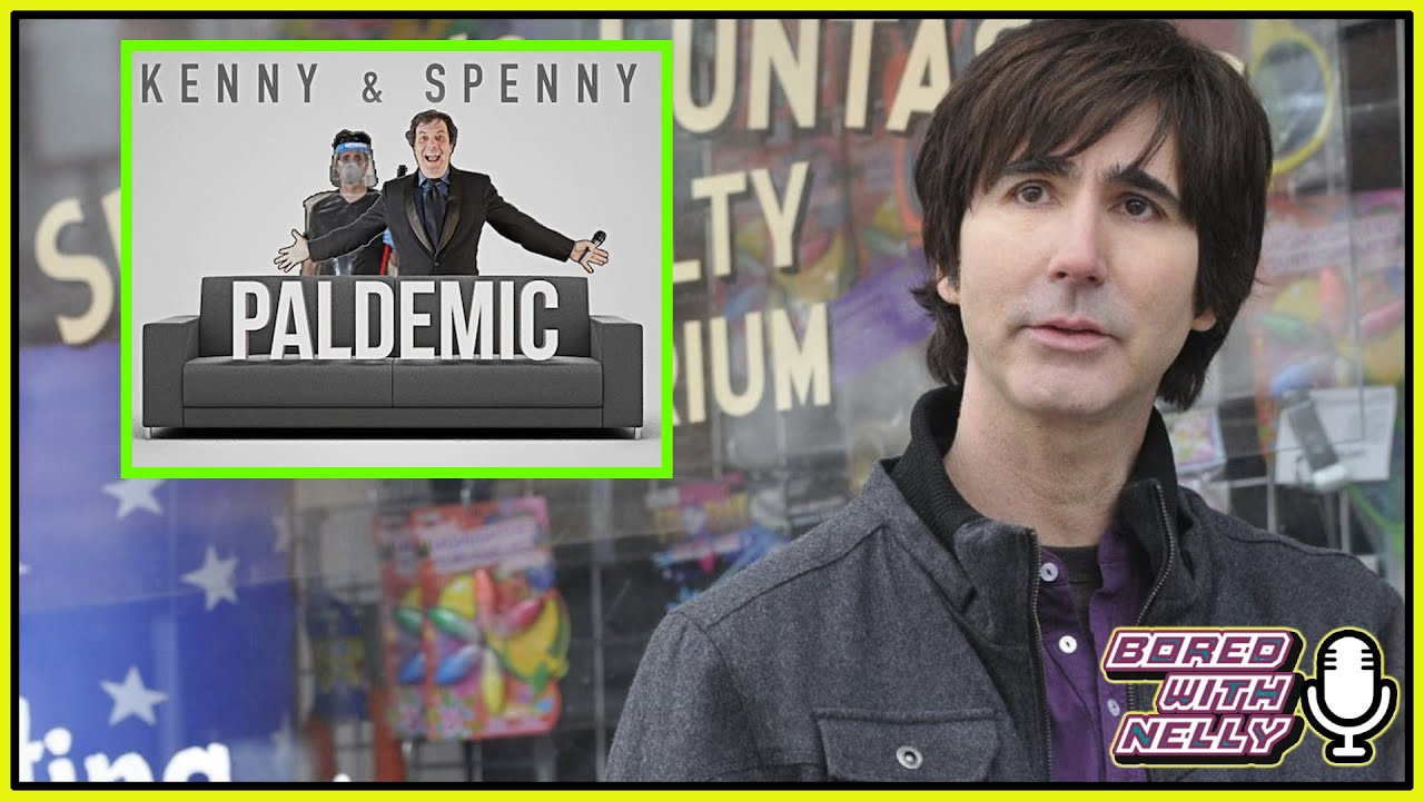Download What Happened To Paldemic?