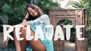 DATE UN DESCANSO | GUÍA PARA UN VIAJE DE RELAX | RIVIERA NAYARIT