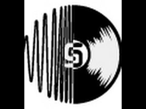 DC Breaks / Frankee - Promo Mix 2016