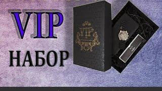 видео Купить подарок на 23 февраля с доставкой по России