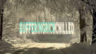 Nobody Feat. Hyperforce- Going Under (Skeets & Ian K Remix)