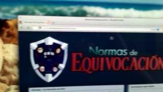 Elementary Firefox 2