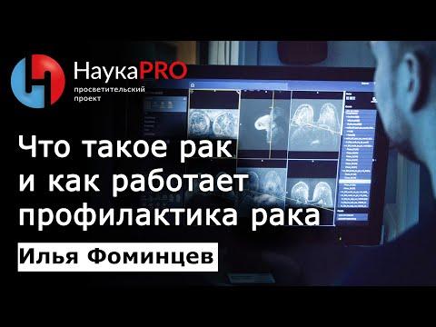 Илья Фоминцев -