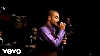 Diogo Nogueira - Me Leva (Live)
