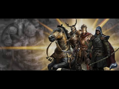 New Restraint system in COK | Troops Restraint | All troops encounter Detail | Clash Of Kings