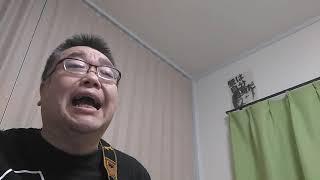 「星空のディスタンス」の替え歌.