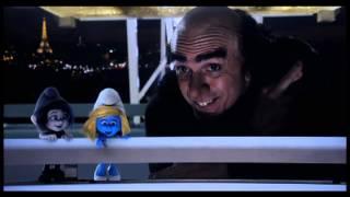 Os Smurfs 2 | Comercial 15s | 02 de Agosto nos cinemas