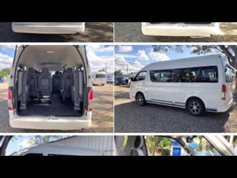 Santiago Y Santo Domingo Autos Usados Y Nuevos