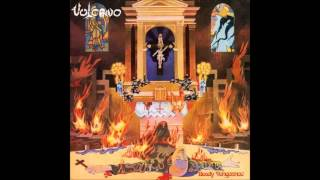 Vulcano - 01 - Dominios Of Death [Bloody Vengeance]