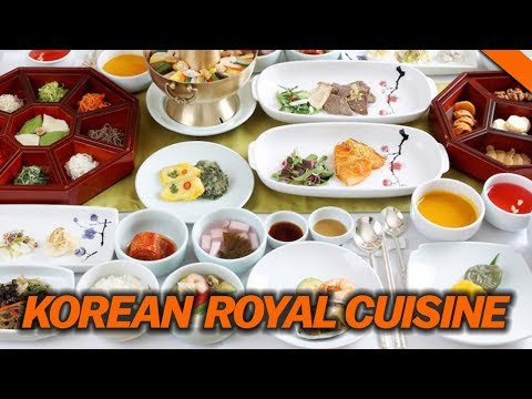 EATING LIKE KOREAN ROYALTY IN SEOUL! // Fung Bros 2017 World Tour Mp3