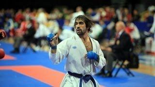 vuclip Rafael Agayev. FINAL. Azerbaijan Championship 2014.