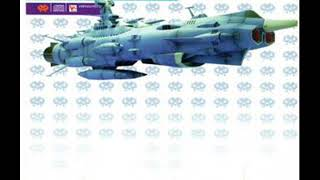 Space Invaders - Watch Out! (Nova Reconstruction) (1998)