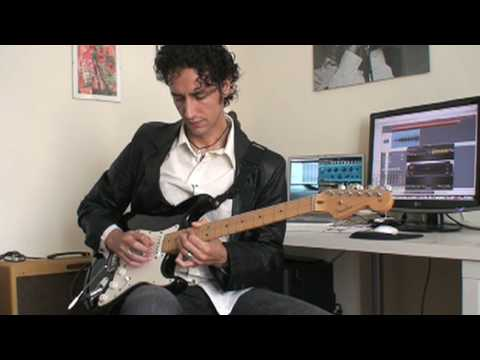 black-star-(yngwie-malmsteen-cover)