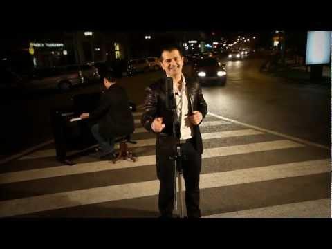 Florin Osanu - In bratele tale ( Official Music Video )