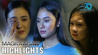 Magkaagaw: Looking for a missing daughter  | Episode 93