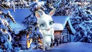 Пускай Христово Рождество подарит всем Вам волшебство!