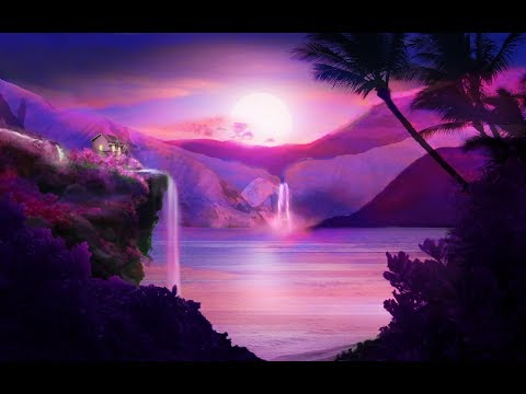 432Hz  The DEEPEST Healing  Let Go Of All Negative Energy  Healing Meditation Music 432Hz