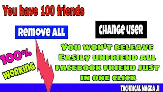 Refresh facebook (FB) id android mobile machine liker no