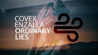 Covex Enzalla Ordinary Lies